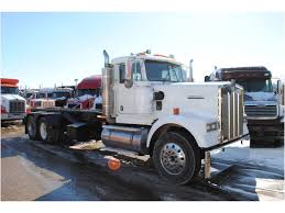 Kenworth Garbage Trucks In Covington, TN For Sale ▷ Used Trucks On ... Used 2002 Mack Ch613 Kill Truck Dot Code In Brookshire Tx 2007 Freightliner M2 Roll Off Youtube Trucks Cable And Parts Used Rolloff Trucks For Sale For Sale Steel Container Systems Inc Hoist 1998 Rd688s Tri Axle For Sale By Arthur Trovei In Pa Intertional 8600 Truck Garbage In Tennessee On Buyllsearch