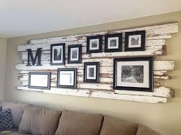 100 Inside Home Design Bipolaragingcomwpcontentuploads201811inter