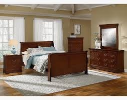 Value City Furniture Twin Headboard by The Neo Classic Collection Cherry Value City Furniture