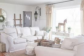 beste farbe fürs sofa auswählen comfort works