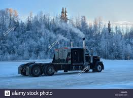 USA, United States, America, Alaska, Fairbanks, Truck, Winter ... Home Can History Repeat Itself With Truck Capacity Desi Trucking Usa Two Speeding Semi Trucks On The Nevada Highway Of Nafta Tariffs And Trucking American Trucker About Jobs In Cr England Driving Cdl Schools Transportation Services Hounddog Page 45 Scs Software Wikiwand Jet Engine Shipping North America Aircraft 30 Best Warehousing Companies In Canada Bc Big Rig Weekend 2009 Protrucker Magazine Canadas Who We Are