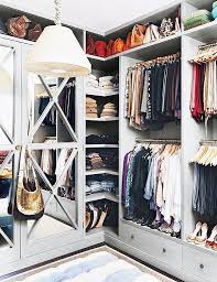 100 Closet Tech This Is What The Perfect House Looks Like According To