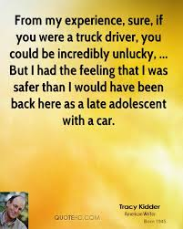 100 Best Truck Driver Quotes - Fueloyal Truck Driving Safety Tips First Motion Products Commercial Road For Everyday Car Drivers And Best Driver Resume Example Livecareer China Signs Decals Shopping Guide Basic Refresher In Eagan Motorcycle Biking Video Hindi Youtube Sherman Brothers Trucking Archive Essential To Create An Effective Program Top 10 On How Become A Successful 109 Best Images Pinterest Safety