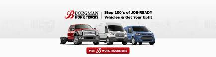 Borgman Ford | Ford Dealership In Grand Rapids MI Chevrolet Dealer Davison Mi New Used Cars For Sale Near Lapeer Ray Bobs Truck Salvage Borgman Ford Dealership In Grand Rapids Differentials From Eaton Mack Rockwell Spicer Dana Volvo Sold Guide Kenworth Models Earn Top Retail Fox Auto Parts Beville Trucks Sales Service Byers Grove City Oh Columbus Coopersville Xtreme Bowman Your Waterford Oakland County Lake Orion Fleet Com Sells Medium Heavy Duty Home Maudlin Intertional Florida Trailer