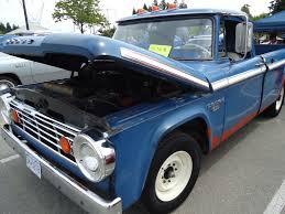 100 67 Dodge Truck Lets Be Candid Pinterest Trucks Pickup Trucks