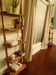 17 best images about ladder shelf on pinterest home projects