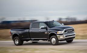 Ram 3500 Reviews | Ram 3500 Price, Photos, And Specs | Car And Driver 2017 Ford Super Duty Overtakes Ram 3500 As Towing Champ 2007 Used Chevrolet Silverado 12 Flatbed Truck At Fleet Lease Best Pickup Of 2018 Nominees News Carscom Farming Simulator 2019 2015 Mod 2013 Mega Cab Diesel Test Review Car And Driver Cbcca Daybreak South Peachland Evacuees Have Truck Camper Custom Texas Is All Kinds Awful New Lineup Milton Ny 1500 2500 Promaster City Extremes Base Vs Autonxt Work Ram Near Killeen Tx Bdss Project Update Bds 2012 Chevrolet Chassis For Sale Auction Or
