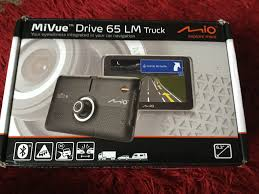 Sat Nav MiVue DRIVE 65 LM TRUCK Full Europe With Built In HD Dashcam ... 6pcs Cstruction Vehicle Truck Push Eeering Toy Cars Children Mack Lf Lh Lj Lm Commercial Vehicles Trucksplanet 90 Liftall Lm75902ms Arculating Boom Lift Sold Lifts Lm070c 7 Inches Heavy Duty Lcd Tft Monitor Lukador China Mio Spirit 6970 Gps Navigation System Review 2007 Hino 268 Medium Dump For Sale Spokane Wa 4786 Flashback For The Future Of Freight Fleet Owner Parts In Auto Motorcycle Partsaccsories Lm0603v 697 Live Tmc Deoreview En Unboxing Nlbe 2004 Sterling L9500 Flatbed Auction Or Lease Mio Mivue Drive 65 Caravan Lifetime Eu Map Safety