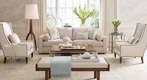 Candice Olson Living Room Gallery Designs by Kravet Smart Looks