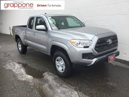 100 Pickup Trucks For Sale In Ct Used Toyota Tacoma For 15073 Cars From 2200 ISeeCarscom