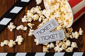 15 Ways To Save On Movie Theater Ticket Prices & Concessions