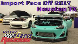 Official Video Of Import Face Off (IFO) 2017 Royal Purple Raceway ... Baytown Police Department Chevy Tahoe Texas Cars Earth Products Tx Sand And Clay Thousands In Must Be Evacuated By Dark Photos New 2018 Chevrolet Silverado 1500 For Sale Near Houston Ta Truck Stop Tx Truckdomeus El Sinaloense Restaurant Menu Prices Ford F150 Jkc43650 Brunson Theatre Suydam Trucking Posts Facebook Subprime Auto Dealers Harris County Repoession
