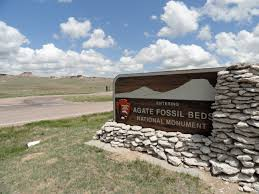 roadside attractions part ii the great plains trail