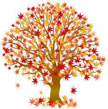 Fall Tree Clip Art Fall Clipart Maple Tree Pencil And In Color Fall Clipart Maple Tree Free