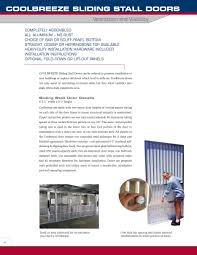 Armour Companies Aluminum Horse Stalls - Coolbreeze Sliding Stall ... Need Metal 30 X 40 Pole Barn 385875 60 16 Rv Or Motorhome Cover Tall 10 With Steel Truss Picture Is A Support Spacing For Pole Barn Structure Armour Barns Images Reverse Search Kits Steel Trusses And Carports Youtube Inside 30x80 Home Garden Pinterest Lofts Metals Roofing Garages Garage Bnsshedsgarages 240x12 Kit Part 3 How We Install The Highside Oakland Structures