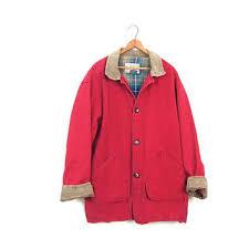 Best Chore Coat Products on Wanelo