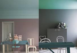 couleur peinture mur on decoration d interieur moderne achat