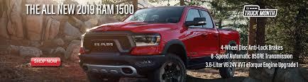 100 Truck Accessories Arlington Tx Classic Chrysler Jeep Dodge RAM FIAT CDJR FIAT Dealer In TX