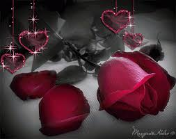 Beautiful Love Wallpaper For Mobile Phone Allofpicts