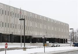 100 Usps Truck Driving Jobs US Postal Service Will End Sorting Operation In Toledo Toledo Blade