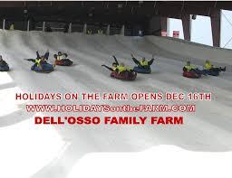 Del Oso Pumpkin Patch Lathrop Ca by Dell U0027osso Family Farms Performance U0026 Event Venue Lathrop