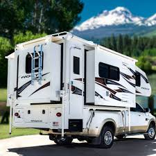 HOST Campers - Bend, Oregon | Facebook Prime Time Crusader Radiance Winnebago More For Sale In Michigan Slide In Truck Campers For Alaskan Hallmark Camper Craigslist Popup Palomino Rv Manufacturer Of Quality Rvs Since 1968 Travel Lite Super Store Access 1969 C30 Custom Youtube Small Trailer Lil Snoozy Used Oregon 2005 Other Package Deal Coldwater Mi