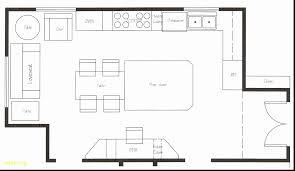 100 Floor Plans For Split Level Homes Luxury Foyer House
