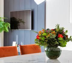 100 Kube Homes News Offers And Sales Irish Recipies Interiors Dublin