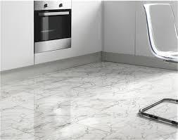 laminate flooring tile effect black flooring designs