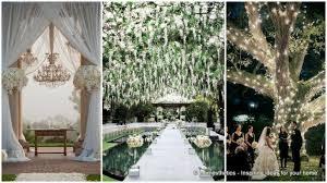 Medium Size Of Garden Ideasgarden Weddings Ideas Outdoor Wedding Decorations Inexpensive