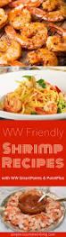 Weight Watchers Pumpkin Fluff Smartpoints by 25 Best Ww Points Ideas On Pinterest Weight Watcher Recipes