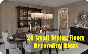Country Living Dining Room Ideas by Dining Room Design For Small Rooms Small Dining Room Ideas