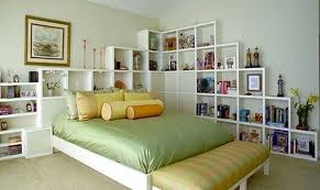 schlafzimmer dekorieren ideen rssmix info