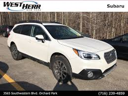 Premier Cars And Trucks Beautiful West Herr Kia Orchard Park Ny Read ...