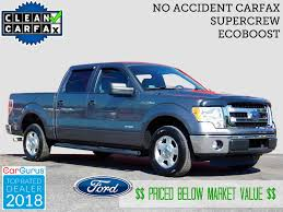 Used 2013 Ford F-150 For Sale | Mooresville NC Used 2013 Ford F150 For Sale Mooresville Nc Rare Low Mileage Intertional Mxt 4x4 Truck For 95 Octane 2008 Harvester 4x4 Sale In Fl Vin Mxt No Reserve Saintfelicien Mxtmv Wikidata Navistar Images Envision Auto Calgary Highline Luxury Sports Cars Suv Youtube Truckingdepot Classics On Autotrader Pickup Craigslist