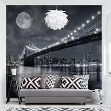 wandtattoos wandbilder wandtattoo wohnzimmer schlafzimmer