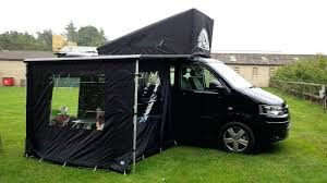 Fiamma Roll Out Awning Camping Room For It Offers A Full Awning ... Fiamma F65s Motorhome Awning Black Case Caravan Quest Leisure Caravanstore Front Or Side Panels Read Pad F45s Camping Room For Grey 2 F45 Deluxe Porch Door Pole Fs Fl U Privacy L Youtube Thesambacom Vanagon View Topic Screening In A With Sides Roof Over Entrance Bungalow Polar White Sun Canopies Awnings
