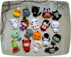 Cute Halloween Decorations Pinterest by Best 25 Cute Halloween Decorations Ideas On Pinterest Simple