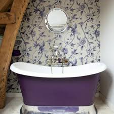 خلفية غرفة الرطب لحمامك