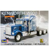 Plastic Model Kit-Kenworth W900 1:25 | JOANN Italeri American Supliner 3820 124 New Plastic Truck Model Kit Ford F350 From Meng Model Kit Scale Cars Cheap Peterbilt Kits Find Bedford Tk Cab Milford Models L1500s Lf 8 German Light Fire Icm Holding Mack Dm600 Tractor 125 Mpc 859 Shore Line Dodge Truck Kits Dodge Pickup Factory Sealed Revell 07411 Intertional Prostar Amt Usa Scale Fruehauf Flatbed Trailer Zombie Tales The Apocalypse Scene 1 By Colpars Hobbytown Oil Field Trucks Inscale Pinterest