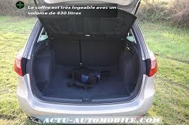 seat ibiza st coffre 800x533 jpg