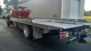 100 Tow Truck Richmond Va Rollback S For Sale In Virginia