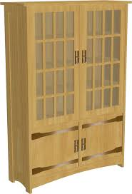 CAD And BIM Object - Stickley Chinese Armoire 02 - Polantis Ourproducts_details Stickley Fniture Since 1900 Cad And Bim Object Angle Armoire Polantis Viyet Designer Storage Mission Oak Buffet 1337 Best Stickleycrafmenarts Crafts Style Images On Circle Reclaimed Vt Country Ding Chinese 02 44 Off Side Table Tables Eertainment Unitarmoire Jewelry Full Length Mirror Tv Gallery Best 25 Gustav Stickley Ideas Pinterest Craftsman Fniture Inspired Oak Mission Style Rocking Chair Made By An