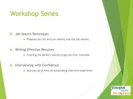 Writing Effective Resumes - Ppt Download Effective Rumes And Cover Letters Usc Career Center Resume Profile Examples For Resume Dance Teacher Most Samples Cv Template Year 10 Examples Creating An When You Lack The Required Recruit Features Staffing 5 Effective Formats Dragon Fire Defense Barraquesorg Design 002731 Catalog Objective Statements 19 In Comely Writing Rsum Thebestschoolsorg Calamo Writing Tips