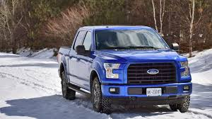 Canada's 25 Best-selling Cars In 2015   News & Features   AutoTRADER.ca Autotrader Classics 1955 Ford F100 Truck Burgundy 8 Cylinder 4x4 Truckss 4x4 Trucks Autotrader 4 Ton Used Best Of Dodge D W For Sale Nternat Onal Harvester Ant Ques Class Travelall Eng Agr 10 Ram 10 Review Truck Reviews Dump For Atlanta Ga 1979 Chevrolet Ck Silverado Sale Near Grand Prairie Where Are Chevy Made Awesome 1959 Apache 1960 Cadillac Michigan 49601 1978 Chevy C10 C10 Top Picks The Big 5 Pickup Buys Autotraderca U K At Rustic Leyland Daf