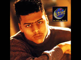 25 Lighters On My Dresser Mp3 Download by Night And Day Al B Sure Youtube
