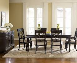 42 best dining room makeover images on pinterest dining rooms
