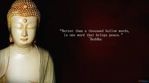 Buddhist Quotes About Life Lord Buddha Hd