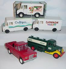 Index Of /assets/photos/EBAY Pictures/Misc2 Used Fire Trucks Ebay Excellent Hess Truck And Ladder Toy Tanker 1990 Ebay Helicopter 2006 Unique Old Component Classic Cars Ideas Boiqinfo Race 2003 Miniature 1998 With Lights 1988 Car Antique Toys A Nice Tonka Fisherman With Houseboat 1995 Gasoline Tractor Trailer Racecars 2015 Is The Best Yet No Time Mommy Value Of Collectors Resource