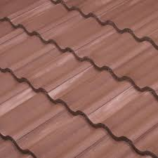 entegra roof tile estate clay roof tile with white antique